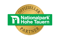 Nationalpark Partnerbetrieb Berggasthaus Goldried